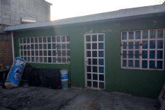 Foto de casa en venta en El Realito, Morelia, Michoacán de Ocampo, 5195973,  no 01