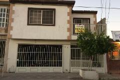 Foto de casa en venta en avenida frontera 157, valle verde, torreón, coahuila de zaragoza, 2785434 No. 01