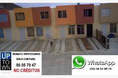 Foto de casa en venta en hacienda santa cecilia 15703, delicias, tijuana, baja california, 2825560 No. 01