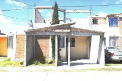Foto de casa en venta en San Miguel del Arco, Apan, Hidalgo, 1545903,  no 01