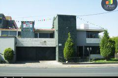 Foto de casa en venta en Jardines de San Manuel, Puebla, Puebla, 4361361,  no 01