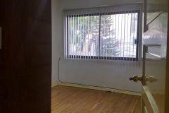 Foto de oficina en renta en Del Valle Centro, Benito Juárez, Distrito Federal, 4665878,  no 01