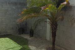 Foto de casa en venta en Apodaca Centro, Apodaca, Nuevo León, 4711703,  no 01