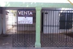 Foto de casa en venta en 15a , chuburna de hidalgo iii, mérida, yucatán, 4618524 No. 01