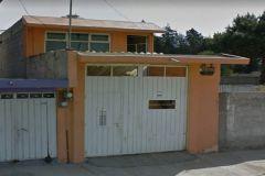 Foto de casa en venta en 20 de Noviembre, Apizaco, Tlaxcala, 3881813,  no 01