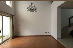 Foto de casa en renta en San Patricio Plus, Saltillo, Coahuila de Zaragoza, 4512803,  no 01