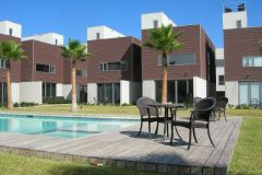 Foto de casa en venta en Rosarito, Playas de Rosarito, Baja California, 5402264,  no 01