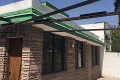 Foto de casa en venta en Las Arboledas, Tlalnepantla de Baz, México, 4573519,  no 01