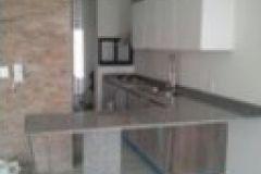 Foto de departamento en venta en Roma Sur, Cuauhtémoc, Distrito Federal, 4685884,  no 01