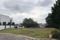 Foto de terreno habitacional en venta en Cumbres, Zapopan, Jalisco, 4715301,  no 01