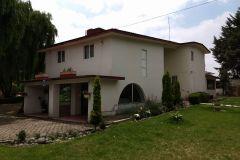 Foto de casa en venta en Rinconada de Tecaxic, Zinacantepec, México, 5165981,  no 01