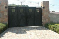 Foto de casa en venta en La Concepción Jolalpan, Tepetlaoxtoc, México, 3099150,  no 01