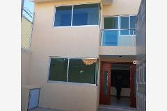 Foto de casa en renta en 16 a sur 9502, granjas san isidro, puebla, puebla, 0 No. 01
