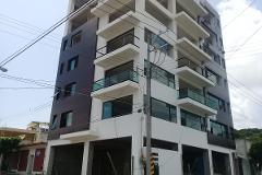 Foto de departamento en venta en 16 avenida norte , el mirador, tuxtla gutiérrez, chiapas, 3505713 No. 01