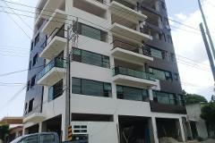 Foto de departamento en venta en 16 avenida norte , el mirador, tuxtla gutiérrez, chiapas, 3508286 No. 01