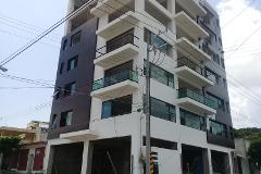 Foto de departamento en venta en 16 avenida norte , el mirador, tuxtla gutiérrez, chiapas, 3564214 No. 01