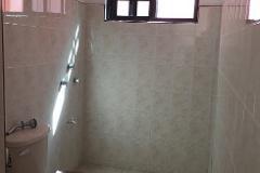 Foto de casa en venta en 16 , chuburna de hidalgo iii, mérida, yucatán, 4264298 No. 01