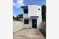 Foto de casa en venta en 16 de septie, bre , coatepec centro, coatepec, veracruz de ignacio de la llave, 0 No. 01