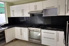 Foto de casa en renta en 16 de septiembre 01, lerma de villada centro, lerma, méxico, 4534470 No. 02