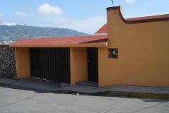 Foto de casa en venta en 16 de septiembre 101 101 , san francisco tlalnepantla, xochimilco, distrito federal, 1908293 No. 01