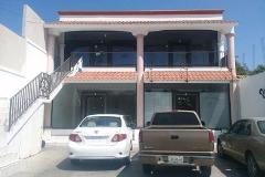 Foto de local en renta en 16 de septiembre 1030, centro, la paz, baja california sur, 3893979 No. 01
