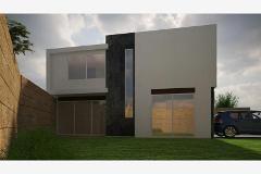 Foto de casa en venta en 16 de septiembre 142, lomas de zompantle, cuernavaca, morelos, 0 No. 01