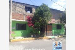 Foto de casa en venta en 16 de septiembre 15, san sebastián, chalco, méxico, 4908402 No. 01