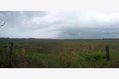 Foto de terreno comercial en venta en 16 de septiembre 159, estero del pantano, cosoleacaque, veracruz de ignacio de la llave, 2663307 No. 02