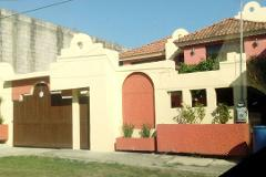 Foto de casa en venta en 16 de septiembre 412, los laureles, altamira, tamaulipas, 4373466 No. 01