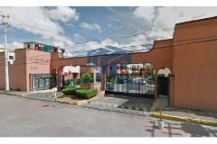 Foto de departamento en venta en 16 de septiembre 69, residencial paraíso i, coacalco de berriozábal, méxico, 0 No. 01