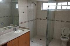 Foto de casa en venta en 16 de septiembre , centro, toluca, méxico, 4647689 No. 04