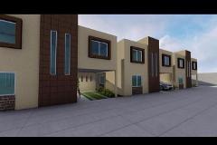 Foto de casa en venta en  , 16 de septiembre, ciudad madero, tamaulipas, 3856619 No. 01