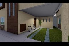 Foto de casa en venta en  , 16 de septiembre, ciudad madero, tamaulipas, 3859831 No. 01
