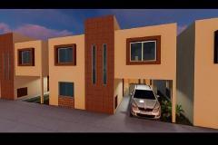 Foto de casa en venta en  , 16 de septiembre, ciudad madero, tamaulipas, 3860639 No. 01
