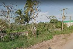 Foto de terreno habitacional en venta en 16 de septiembre , estero del pantano, cosoleacaque, veracruz de ignacio de la llave, 4667565 No. 01