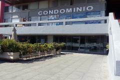Foto de oficina en renta en 16 de septiembre , guadalajara centro, guadalajara, jalisco, 4414241 No. 01