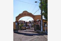 Foto de departamento en venta en 16 de septiembre , jardines de acapatzingo, cuernavaca, morelos, 0 No. 01