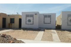 Foto de casa en venta en paso de la cañada , la cañada, juárez, chihuahua, 3342629 No. 01