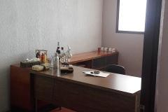 Foto de oficina en venta en 16 de septiembre , mexicaltzingo, guadalajara, jalisco, 4633834 No. 01
