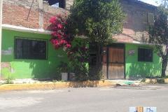 Foto de casa en venta en 16 de septiembre , san sebastián, chalco, méxico, 4911652 No. 01