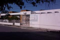 Foto de casa en venta en 16 entre río álamo y río conchos , san francisco, matamoros, tamaulipas, 3430293 No. 01