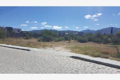 Foto de terreno habitacional en venta en agustin melgar 16, la magdalena, tequisquiapan, querétaro, 2560050 No. 01