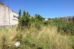 Foto de terreno habitacional en venta en almendras 16, santa catarina, puebla, puebla, 2572189 No. 01