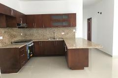 Foto de casa en renta en 16 sur 11300, bosques de los héroes, puebla, puebla, 4517384 No. 01