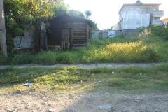 Foto de terreno habitacional en venta en mango 1610, lomas de valle verde, altamira, tamaulipas, 3093020 No. 01