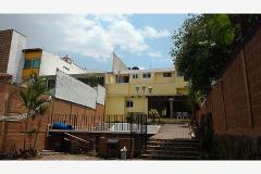 Foto de casa en renta en avenida domingo diez 1618, maravillas, cuernavaca, morelos, 3147940 No. 01