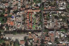 Foto de terreno comercial en venta en El Toro, La Magdalena Contreras, Distrito Federal, 3481057,  no 01