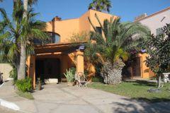 Foto de casa en venta en San Carlos Nuevo Guaymas, Guaymas, Sonora, 5252471,  no 01