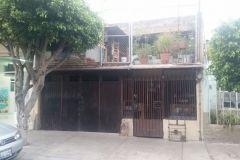 Foto de casa en venta en Quintero, San Pedro Tlaquepaque, Jalisco, 4682113,  no 01
