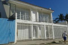 Foto de local en renta en jilguero 163, los sauces, puerto vallarta, jalisco, 816523 No. 01